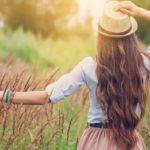 Quels solutions naturelles en cas de douleurs au dos ?